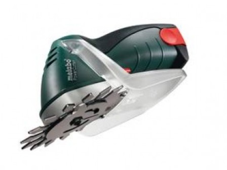 Metabo Power Cutter Li 600088000